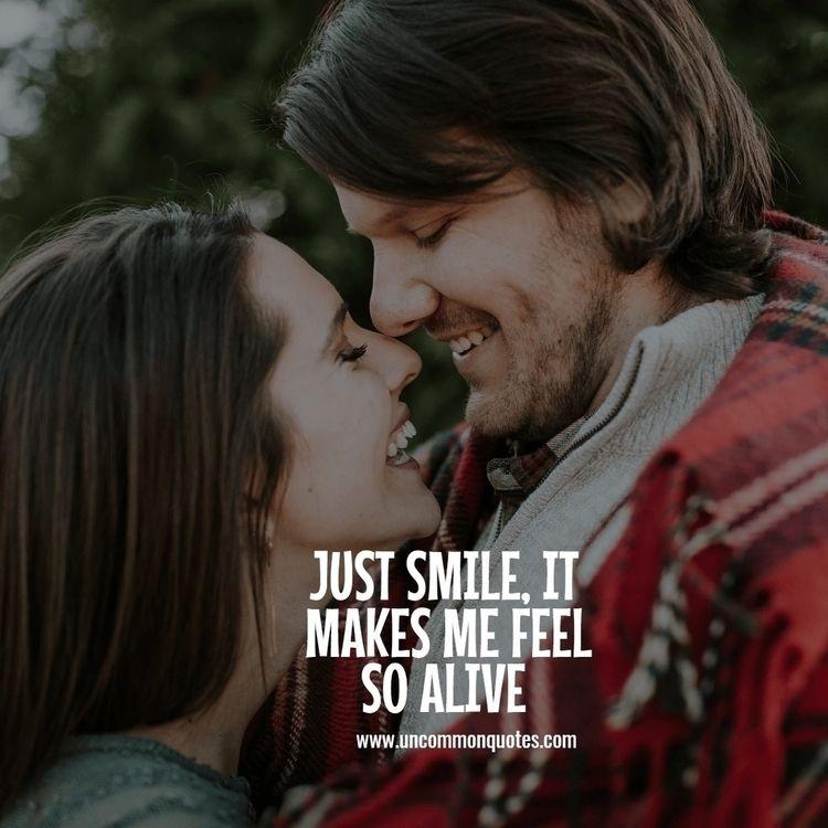 Deep Love Quotes Uncommon find  - jenniferleone | ello