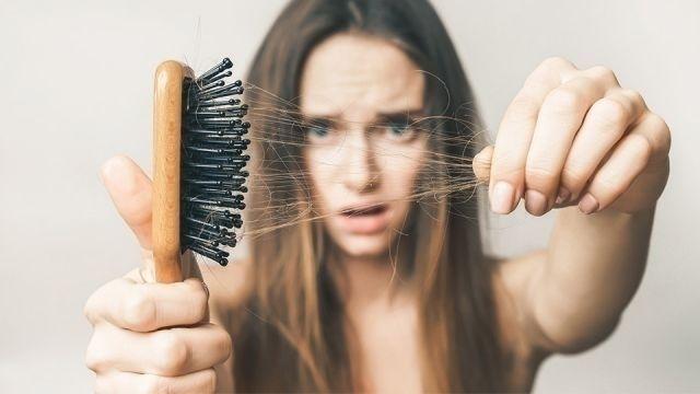 Stop Genetic Hair Loss Stimulat - hairtransplantindubai | ello