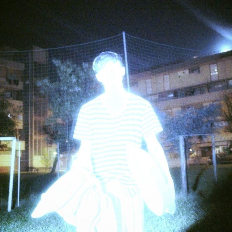 Submitted ArtMoi - insomnia, artmoi - pxalessio | ello