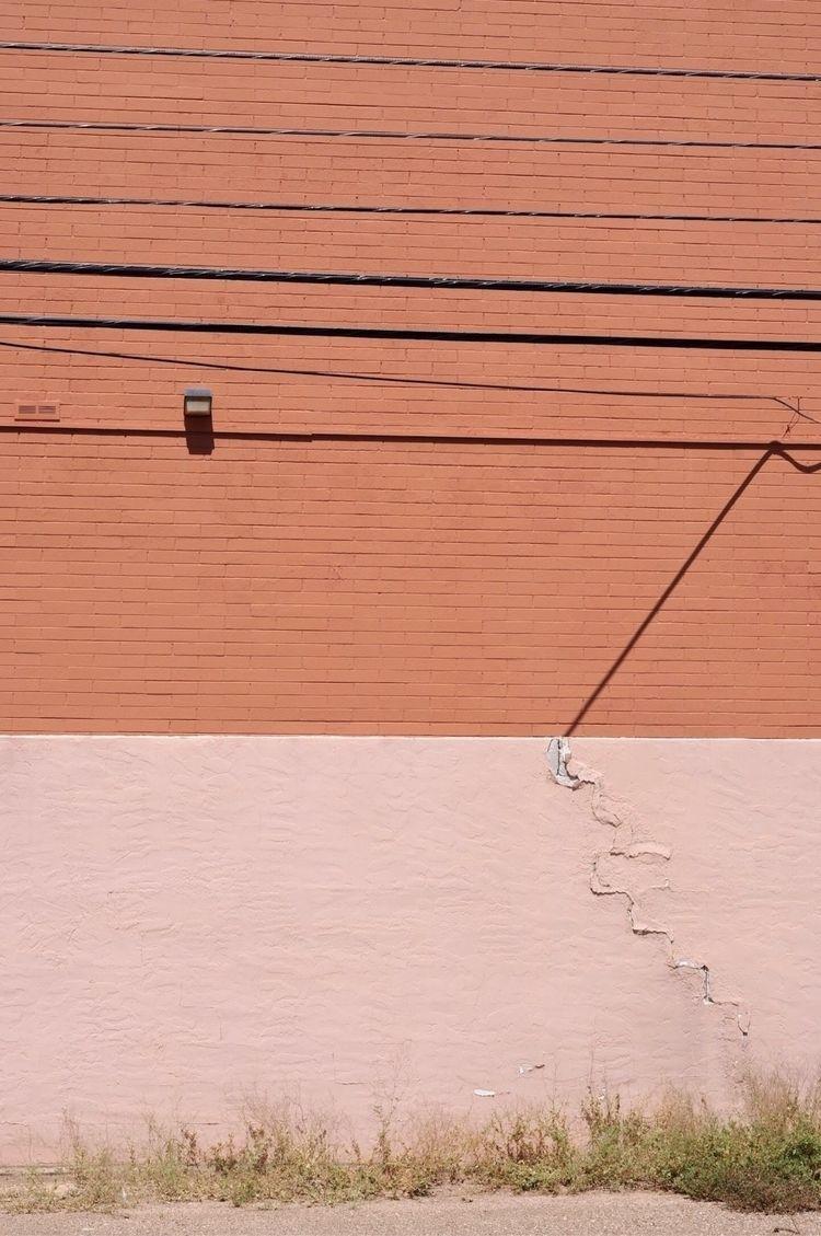 0082 - ellophotography, newtopography - danschumannmraz | ello