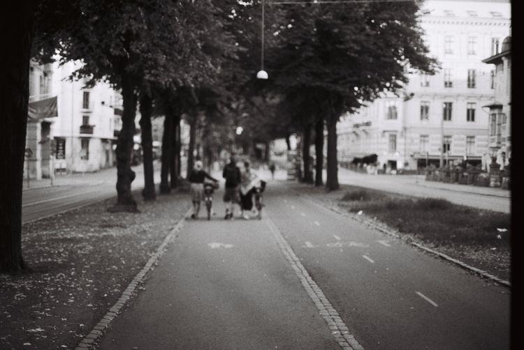 〜 Gothenburg, Sweden - filmphotography - ferreira-rocks | ello