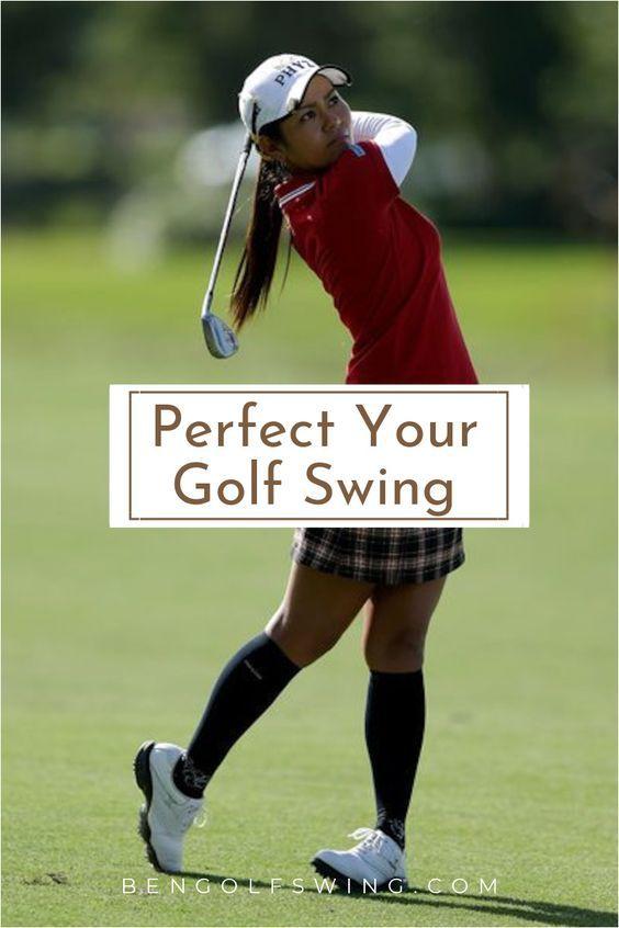 Bring convenience Golf Drivers  - jason06230 | ello