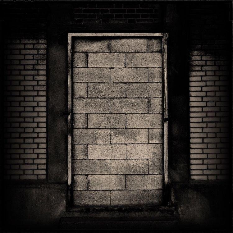 Labyrinth point regretting trou - danhayon   ello