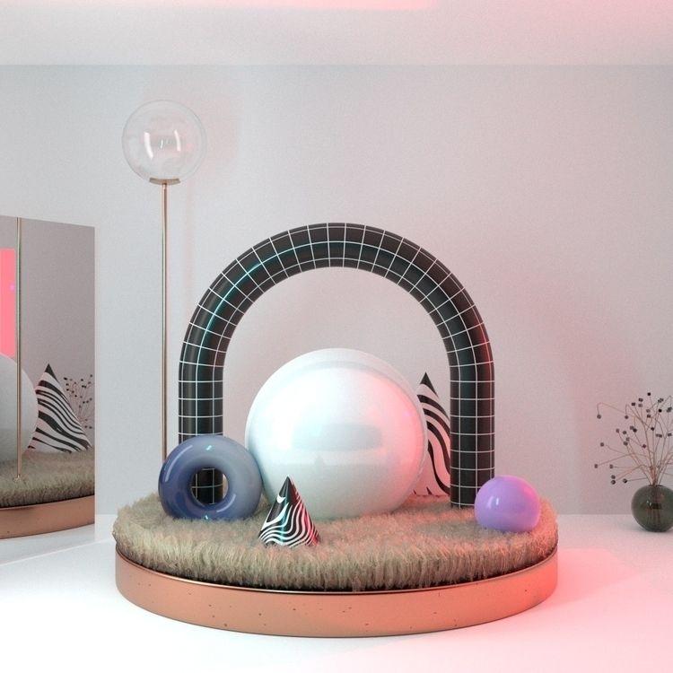 002. Kiki Inspired fabulous sci - wout | ello