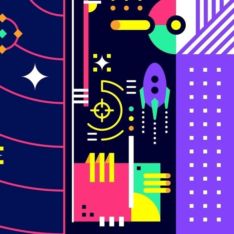 design, graphicdesign, thedesigntip - juan_corredor | ello