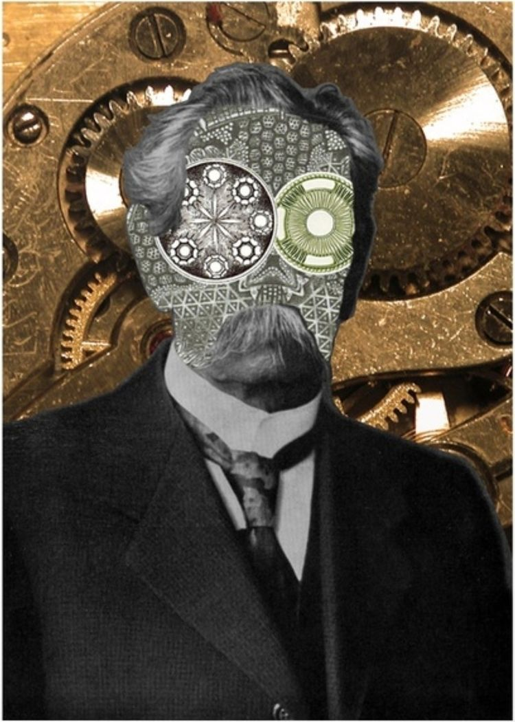 "Addressing theme ""humans techno - cryptohelix | ello"