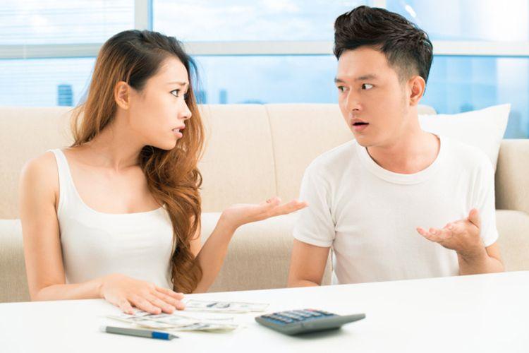Husband wife problem solution,  - magicmushtqali | ello