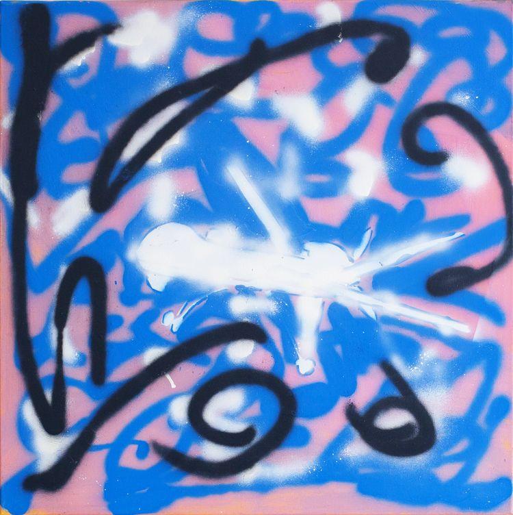 start picture finish art work.  - ivicacapan | ello