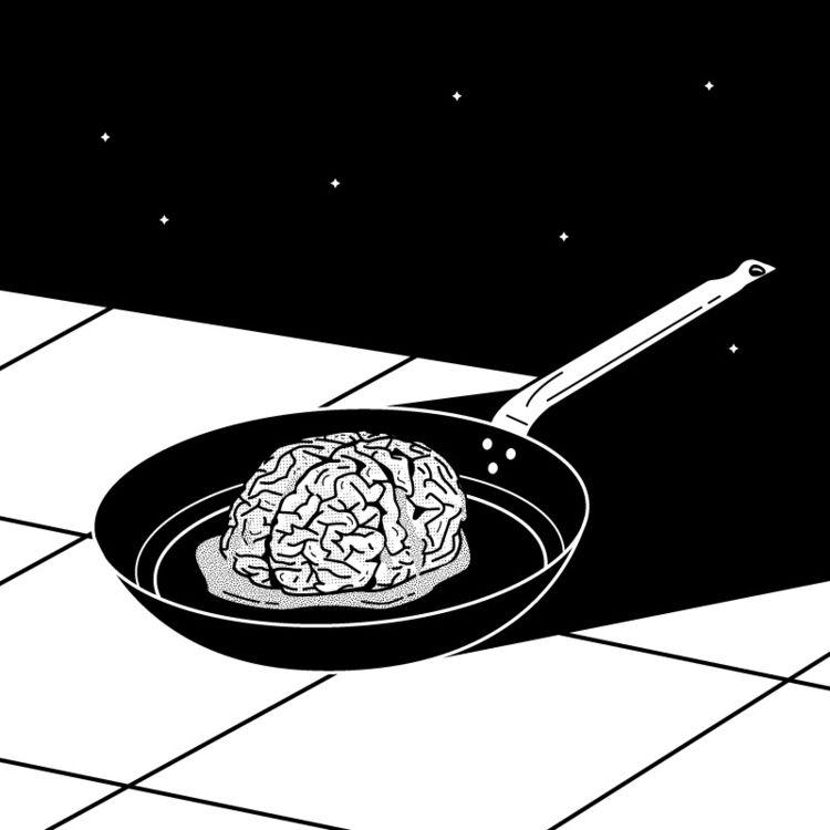 overthinking - rqsct | ello