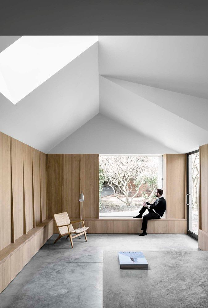 Kew House McLaren.Excell Read t - thetreemag | ello