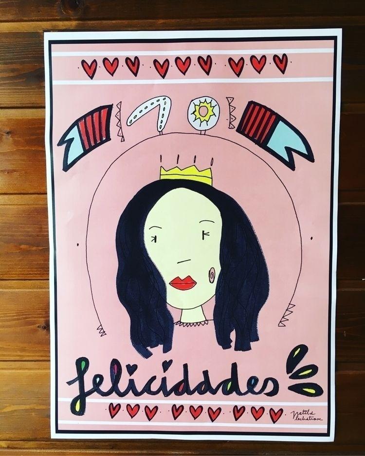 Happy happy - ello, cute - petitalechatrose | ello