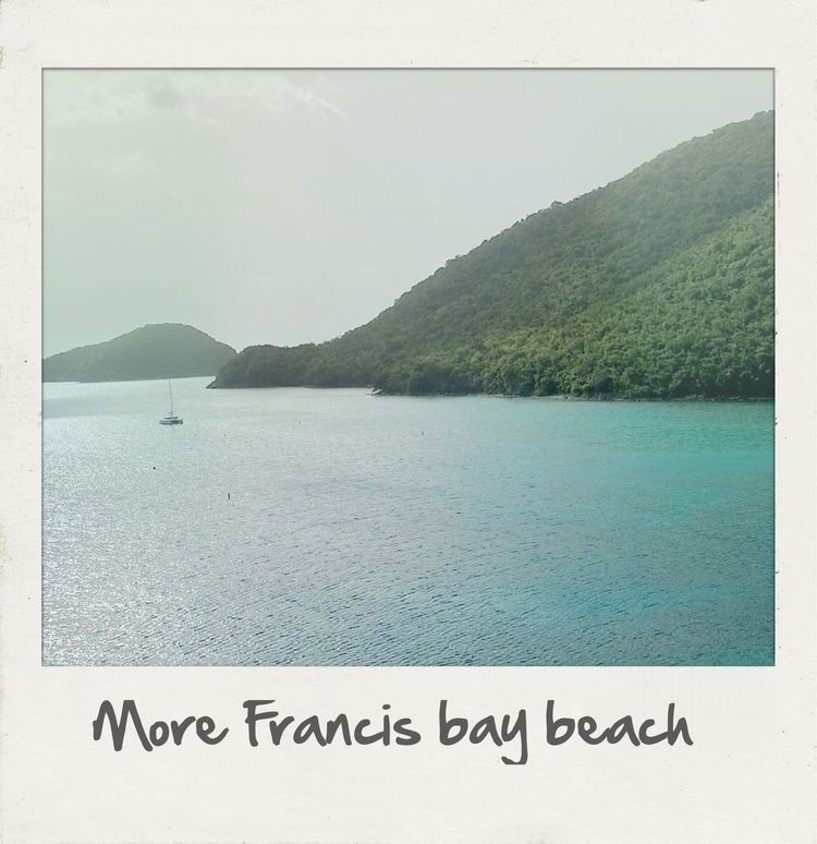 time spent day beach... Francis - ellephoto   ello