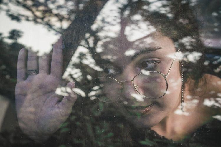 portrait, elloportrait, ello - felipehelfstein | ello