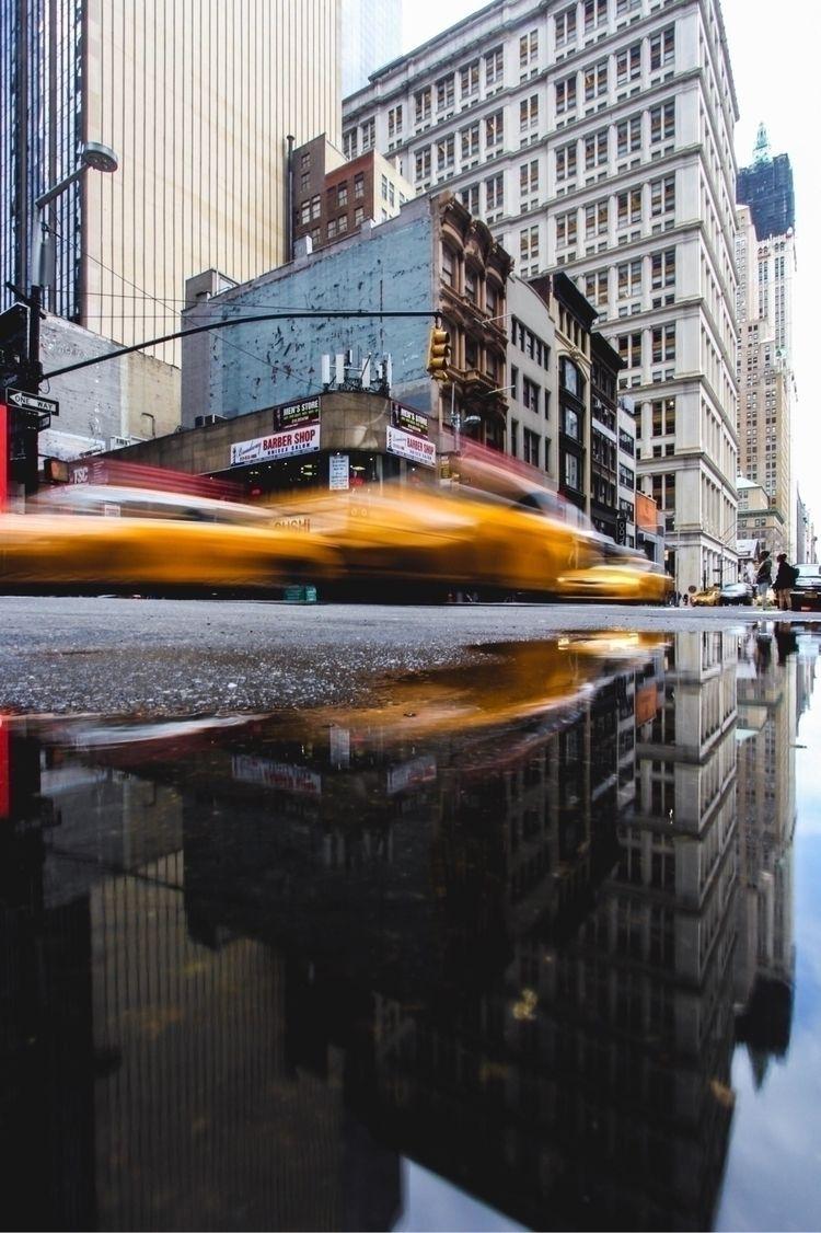TAXI!:taxi: business - NewYork, Nyc - tgimaximo | ello