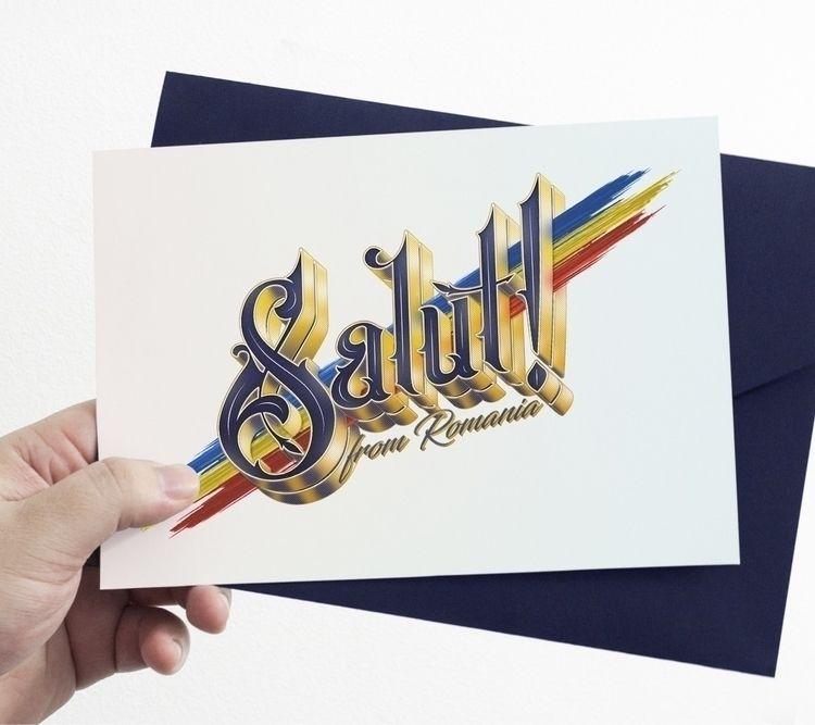 """Salut"" Romanian. Find | websit - adiorga | ello"