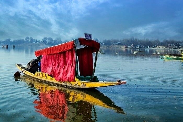 Book Kashmir Holiday Packages d - greenkashmir | ello