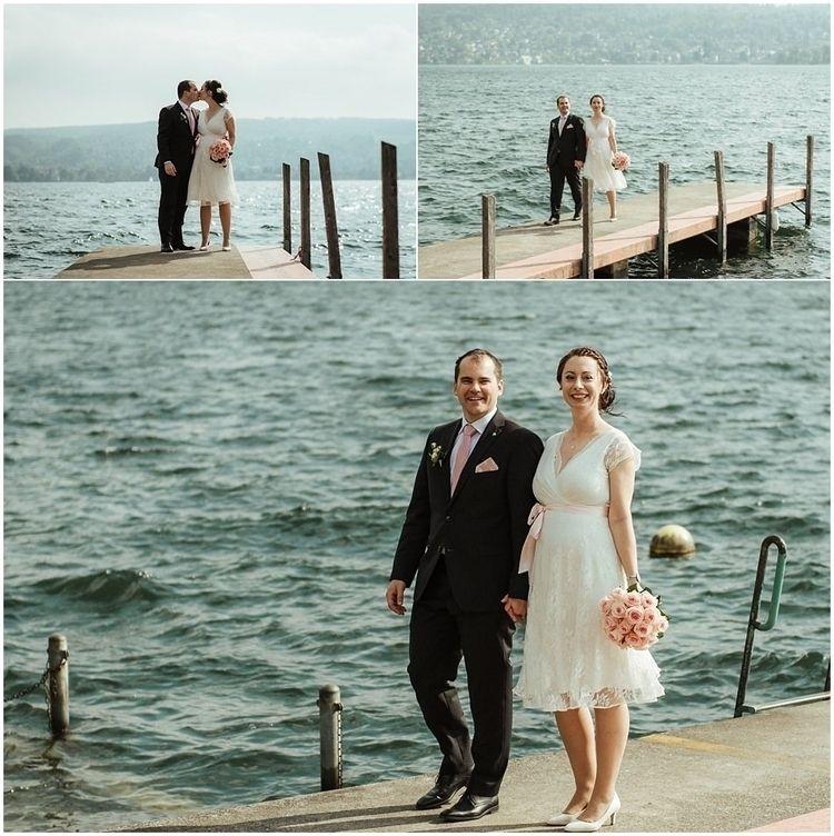 hire professional wedding photo - 11iphotography | ello