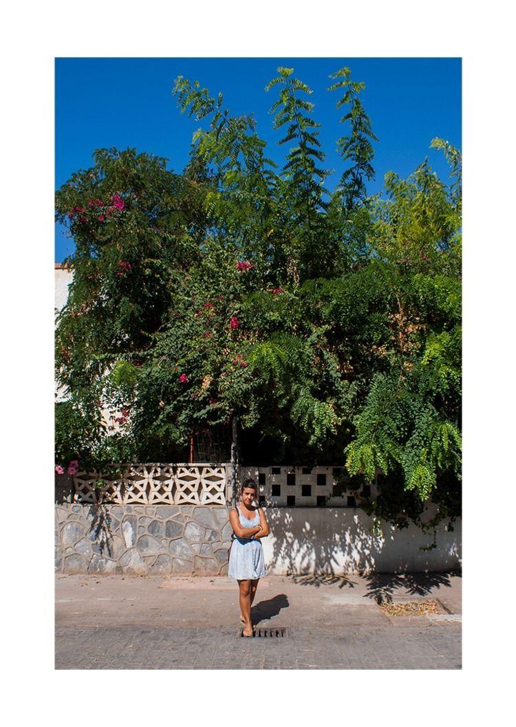 Inma work - photography, fotografia - cobrexcobre | ello