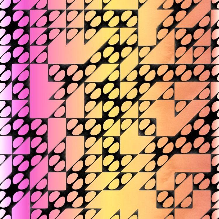 180922 // .blr design - digital - alexmclaren | ello