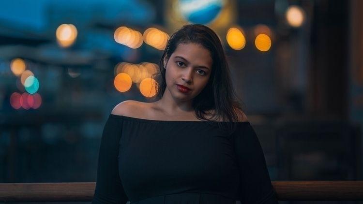 Ivy Santomauro  - beautiful, sexy - juannavedo   ello