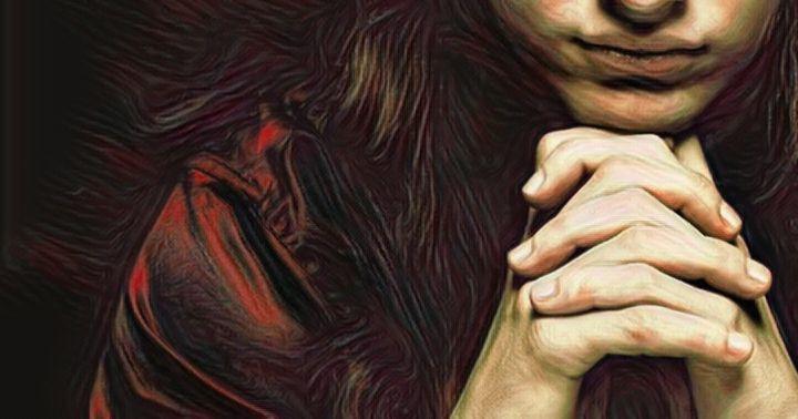 Crônicas Vampirescas - Anne Ric - amandadealmeidabarretodosreis | ello