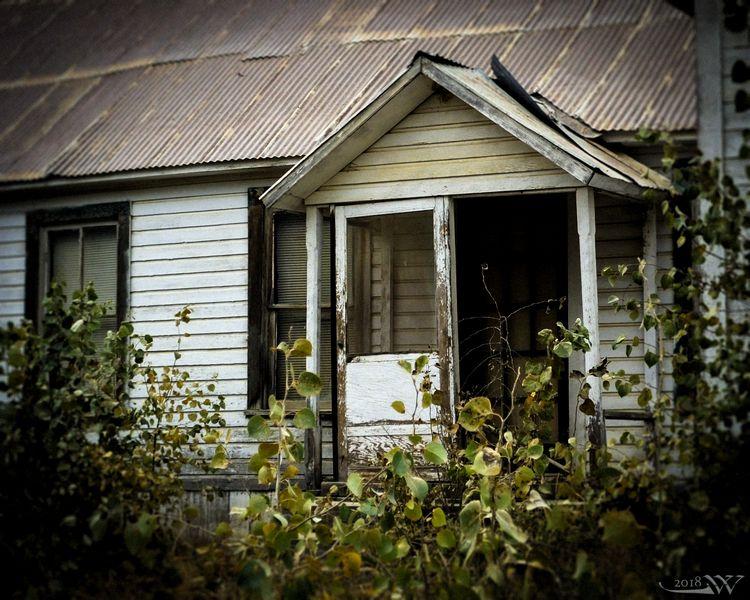 placerville.idaho - abandoned, ellooutside - jwsubastra | ello