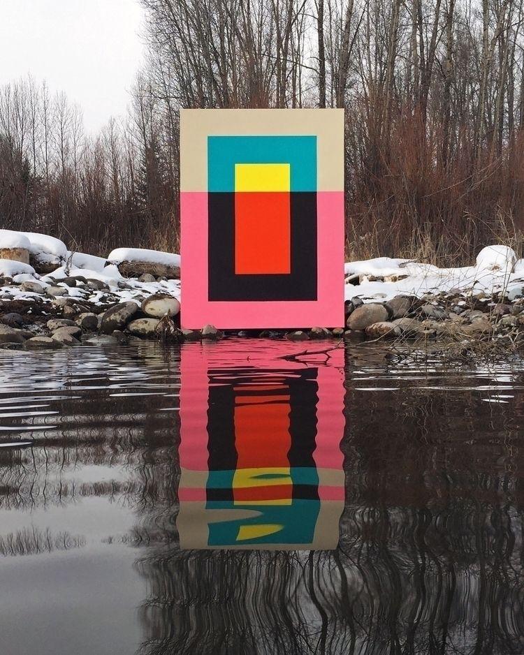 """Deep"" • lot making art open, e - andrew_faris   ello"