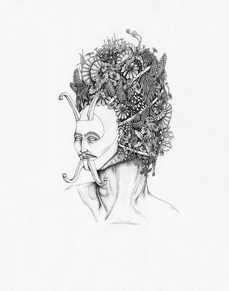 'Taciturn Guardian Fen' Tronvs - wowxwow | ello