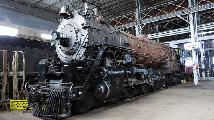videos - 844steamtrain, Cotton, Belt - 844steamtrain | ello