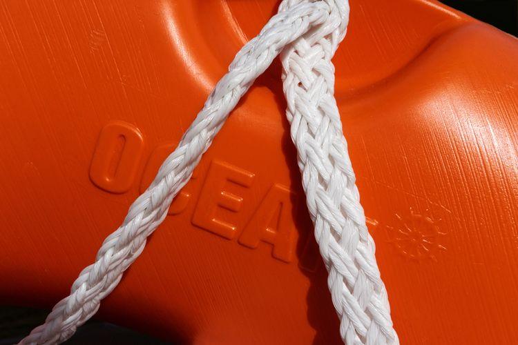 photography, plastic, rope, molded - marcushammerschmitt   ello