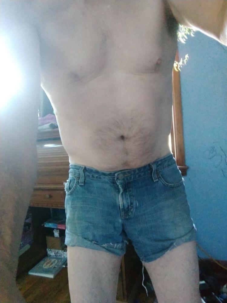 work 168 lbs - hirams11 | ello