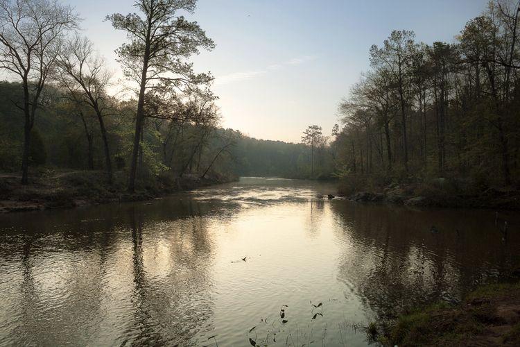 Towaliga River, GA - bmpimage | ello