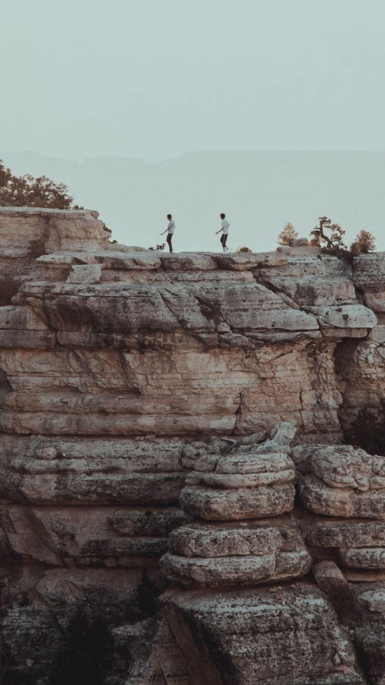 Grand Canyon Series. · Ferran L - ferranllerena | ello
