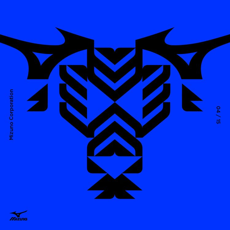 Digital Bull / Metamorphosis 04 - bkzcreative | ello