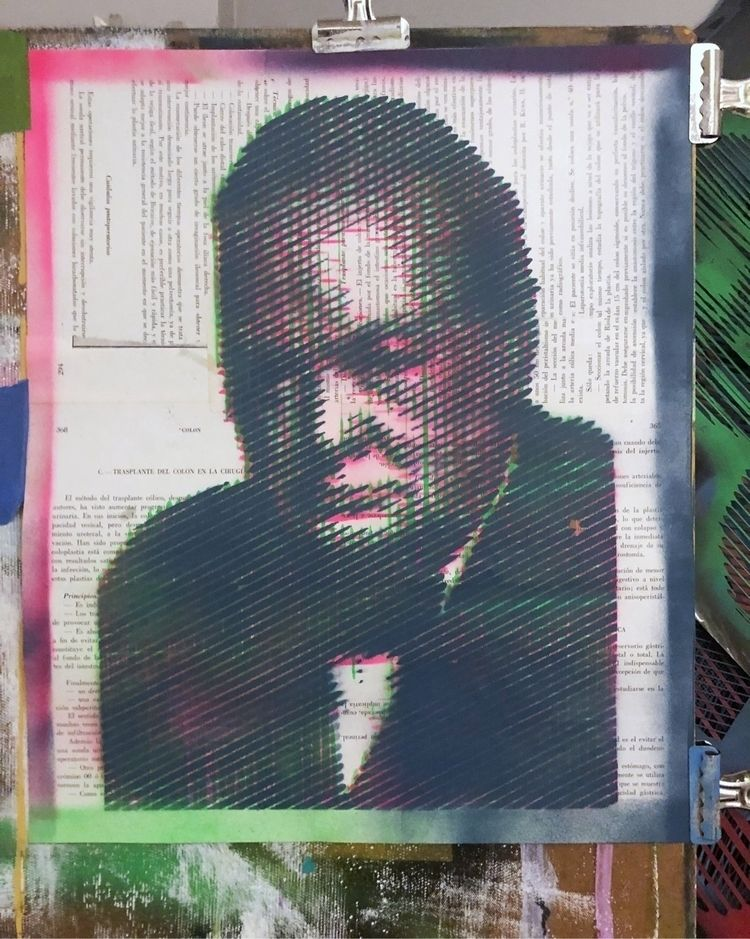 """Winston Churchill"" . gallery l - cicerospin | ello"