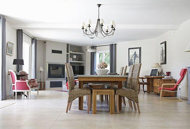 Save Money Choosing Apartment R - mindmybusiness | ello