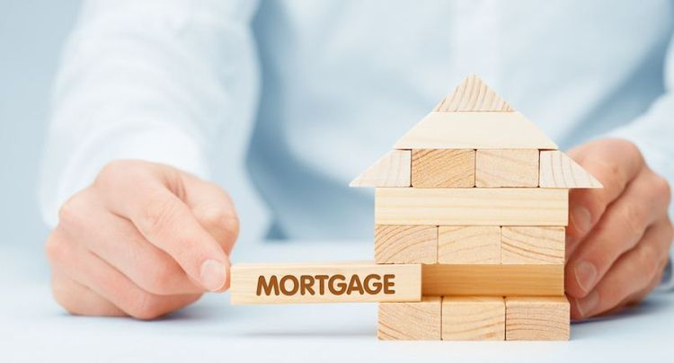 Real Estate Mortigage Financing - emortgagecapital | ello