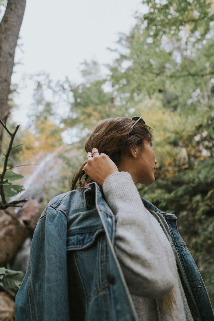 portraits wild - canada, forest - marcantoine_vachon | ello