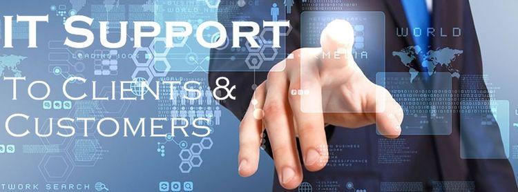 Net Platforms top Outsourcing C - netplatforms | ello