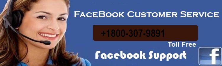 Recover Lost Password Facebook  - alexx121 | ello