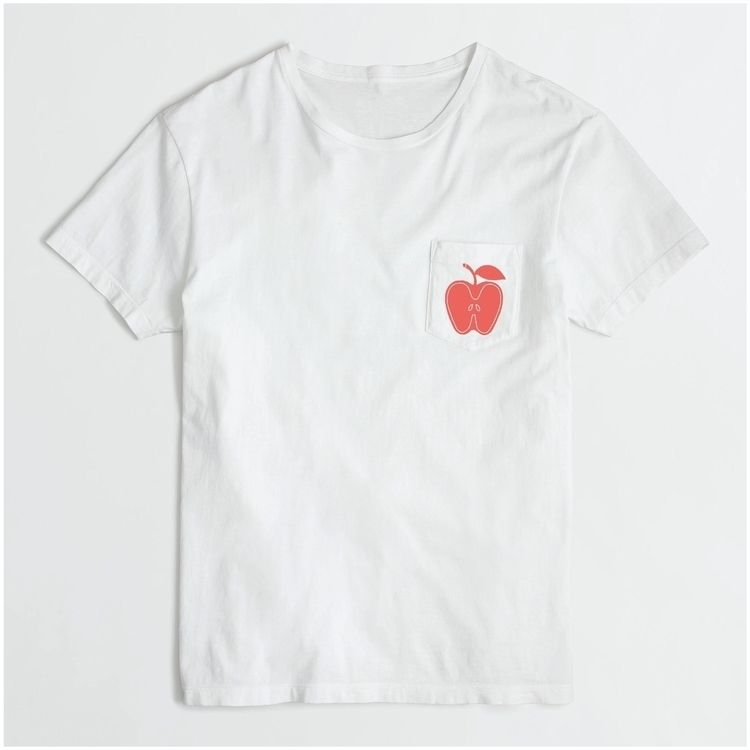 Shirts - joefic | ello