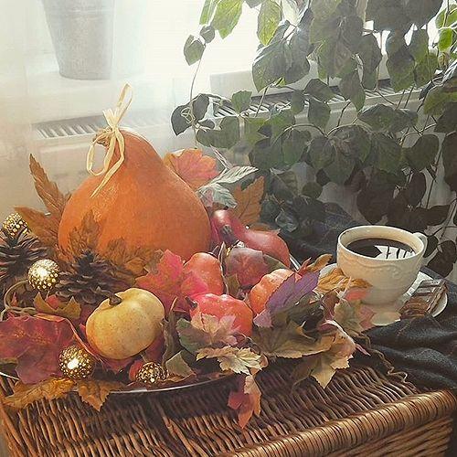 Kawa świcie! Coffee dawn - tylkopacz - grabatdot | ello