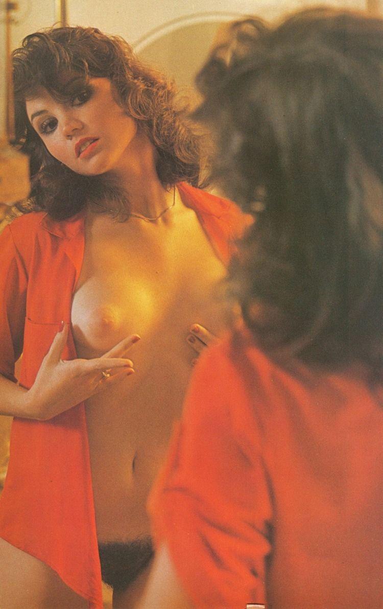 Kandi Barbour [3/3] - 1979 - brunette - pornographicus65 | ello