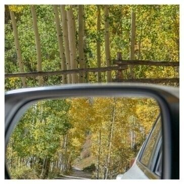 Aspen photos visit - aspen, fallfoliage - etbtravelphotography | ello