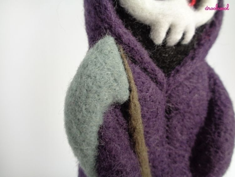 Bewitching VIII opens Friday - strangerfactory - droolwool | ello