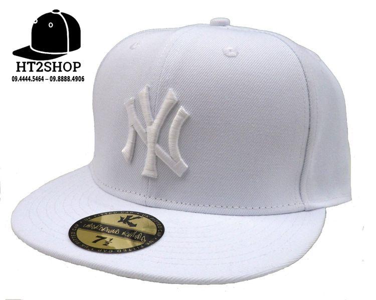 Cách giữ Form mũ nón Snapback  - hientm88 | ello