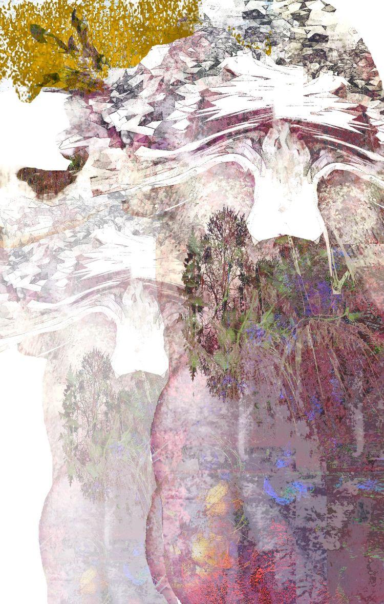 World Tree - dizwhi | ello
