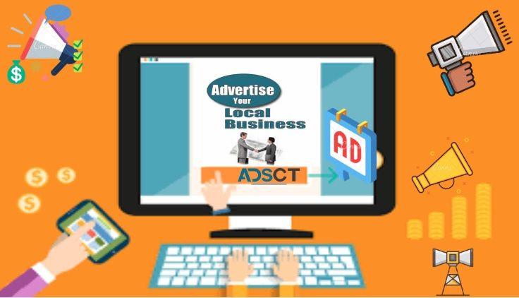 Free Advertising Business Austr - adsctclassified | ello