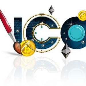 ICO Development Services SAGIPL - sagipl | ello