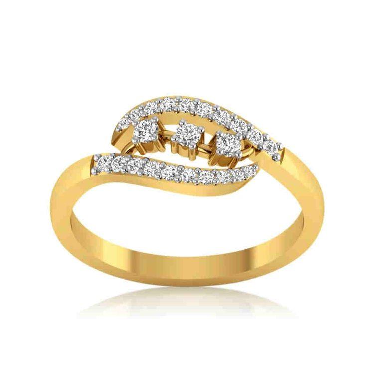 Wedding rings online wedding me - tanvikadu55 | ello
